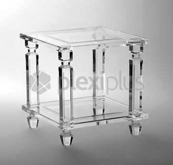 Side Table CLASSICO