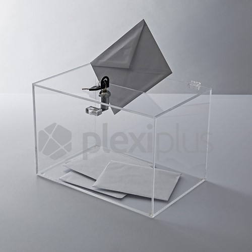 Comment Box CUBO